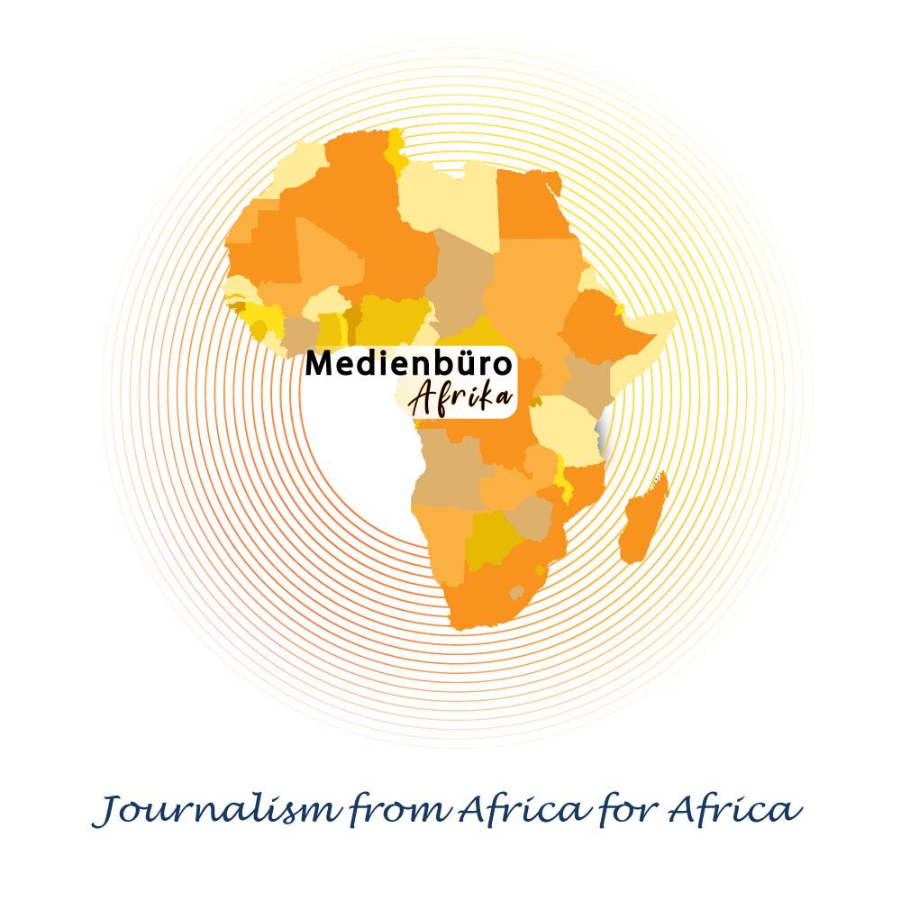 Medienbüro Afrika