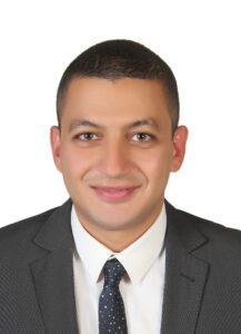 Windpower in Egypt – Interview with Ramy Boushra, informa markets