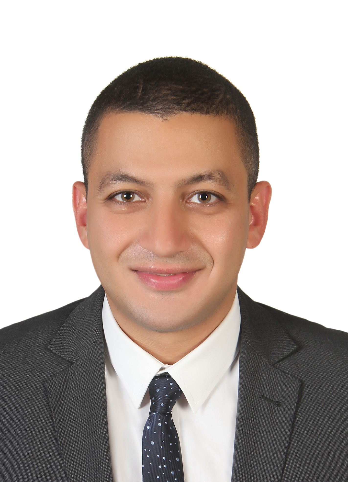 Windenergie in Ägypten, Interview mit Ramy Boushra, informa markets