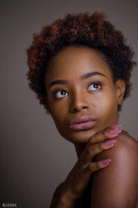 A dive into Namibian fashion designers